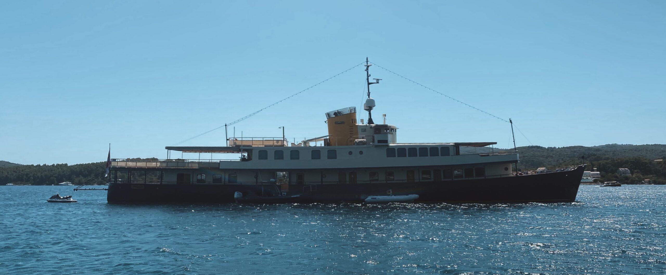 seo-yacht-charter